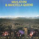 Mahlathini The Mahotella Queens - Melodi Ya Lla