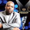 Freddy - Lord We Praise Your Name