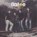 Flatoe - Me, Myself & I