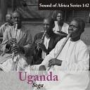 Kalaja and Sepiriamo Bemba - Ensega Mwoyo
