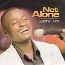 Jonathan Ashir - Yaweh