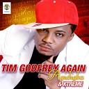 Tim Godfrey Again Xtreme - Agidigba Remix