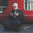 Maher Zain - Open Your Eyes NogoomElArab