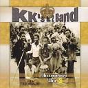 K K s No 2 Band - Tua Ma Wo Ho Nkom