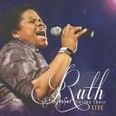 Ruth The Multi Praises Choir - Bless The Lord