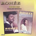 Ronee - Joale Ke Nako