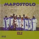 Mapostolo - Lona Ba Ratang