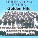 Jerusalema E Ncha C W J - Lona Ba Ratang Ho Phela