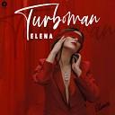 Elena - Turboman