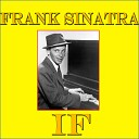 Frank Sinatra feat Sammy Davis Jr - Music of the Night
