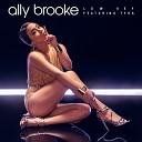 Ally Brooke feat. Tyga - Low Key (Kolya Funk Remix)