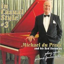 Michael du Preez - Music of the Night