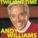Andy Williams - It s All in The Game