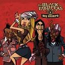 My Humps (Lil Jon Remix Version)