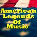 Gene Bo Davis feat Eddie Cochran - Drownin All My Sorrows