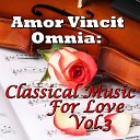 Novosibirsk Philharmonic Orchestra - You can t hurry love