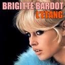 Brigitte Bardot - Romantique