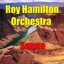 Roy Hamilton Orchestra - Moon River