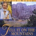 Zola Levitt - On That Holy Mountain