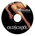 Old School - Take it easy