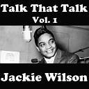 Jackie Wilson - Am I the Man