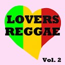 Various Artists - Absolute Reggae Medly