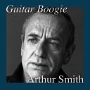 Arthur Guitar Boogie Smith - Boomerang