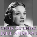 Julie Andrews - We ll Gather Lilacs in the Spring Original Mix