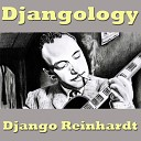 Django Reinhardt - Melodie au Crepuscule