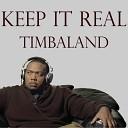 Timbaland feat Troy Mitchell - Bringin It