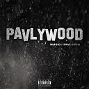 Pavl Snow - Dead Wrong