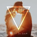 Avilla feat Sim n R se - Still In love