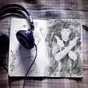 UmmoN - Mix 2013 by Shoxrux