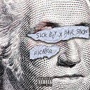 Sick Boy Dubz & Pavl Snow - Picaboo