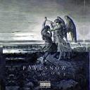 Pavl Snow - Gone