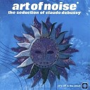 The Art Of Noise - Approximate Mood Swing No 2