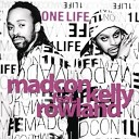 Madcon feat. Kelly Rowland - One Life (Bodybangers Remix Edit)