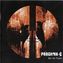 Proghma-C - Army of Me [Bjork Cover]