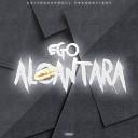 Ego - Alcantara