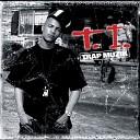 Trap Muzik (Deluxe Version)