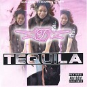 Tequila - In the Night