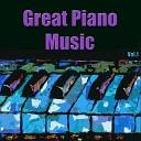Dinu Lipatti Philharmonia Orchestra Herbert Von Karajan - Piano Concerto In A Minor Op 54 3 Allegro Vivace