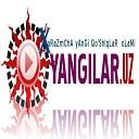 www yangilar uz - Bad Boy Subhan Shaxnoza Singlim to ying muborak