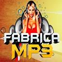 Andreias - U Bra Bra Extended Mix