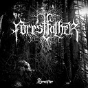 Forestfather - The Emerald Key