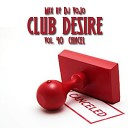 CLUB DESIRE vol.40: Cancel