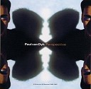 Paul van Dyk - Perspective (A Collection Of Remixes 1992-1997) C...