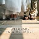 Instrumental Jazz Music Ambient - Wedding Fever