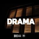 Rozay - Drama
