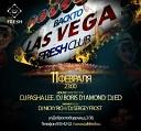 Dj Boris Diamond - Fresh Club Present Back To Las
